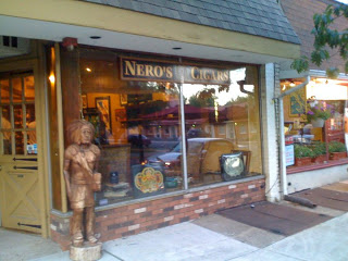 Cigar Place Review: Nero's Cigars – Haddonfield, NJ