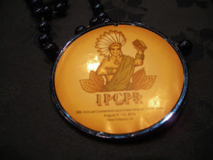 Epilogue – (Tales from the IPCPR Part 21)