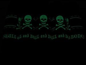 The NEW Viaje Skull and Bones comes to the Carolinas!