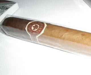 2010 Cigar of the Year Countdown: #13: Joya de Nicaragua Cabinetta Serie