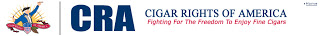State of Cigar Rights Post by Cigar Rights of America