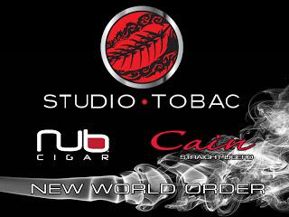 Cigar Preview: Cain Daytona