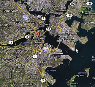 Yellow Alert: Pleasure Police in Boston now considering Outdoor Smoking Ban