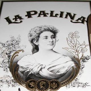 Cigar Preview: Update – La Palina El Diario (Details at Smoking Hot Cigar Chick)