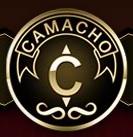 Cigar Preview: Camacho Super Limitado