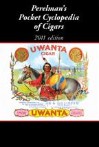 The Return of CigarCyclopedia.com