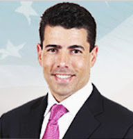 News: Jose Oliva Wins Seat in Florida State House in Special Election