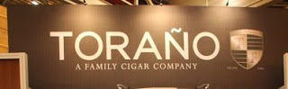 Press Release (and Thoughts): Toraño Family Cigar Company to Distribute Sam Leccia Cigars