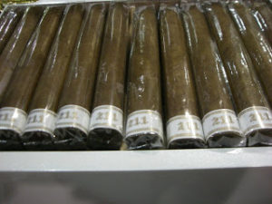 Cigar Preview: Esteban Carreras 211 (Part 14 of the IPCPR Series)