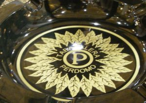 Cigar Preview: Perdomo Exhibición (Part 24 of the 2011 IPCPR Series)
