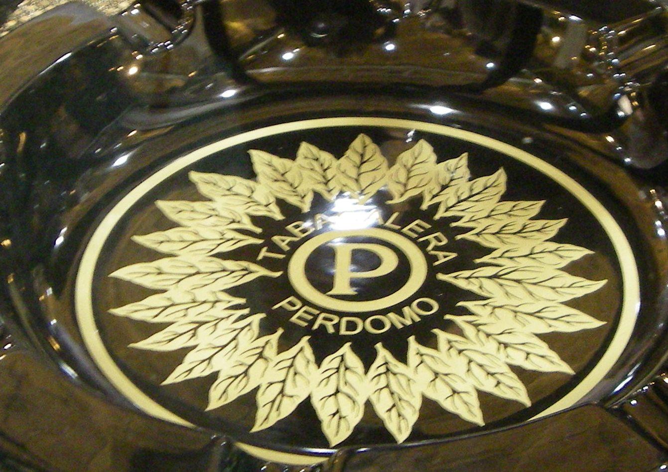 Cigar Preview: Perdomo Exhibición (Part 24 of the 2011 IPCPR Series)