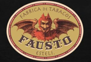 Cigar Preview: Tatuaje Fausto (Part 22 of the 2011 IPCPR Series)
