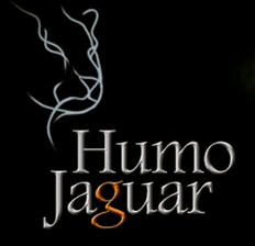 Cigar Preview: Humo Jaguar by Miami Cigars (Part 46 of the 2011 IPCPR Series)