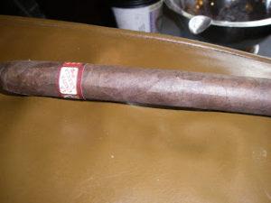 Cigar Review: Tatuaje La Casita Criolla