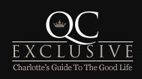 Cigar Coop Articles on QC Exclusive