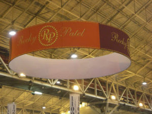 Cigar Preview: Rocky Patel Winter Collection 2012