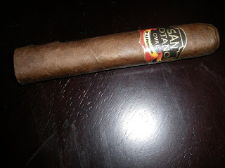 Assessment Updates: San Lotano Oval, My Father El Hijo, Quesada Oktoberfest
