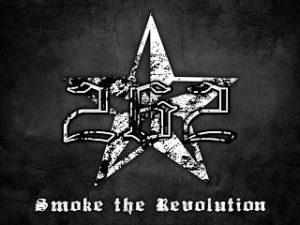Cigar Preview: 262 Manifesto