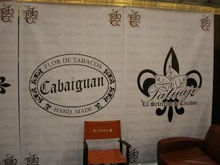 Cigar Preview: Tatuaje 2012: Tatuaje Cojonu 2012, Monster Series 2012 (Little Monsters Series, Mummy), My Father La Duena