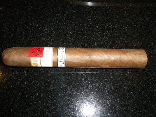Cigar Preview: E.P. Carrillo NWC Short Run 2012