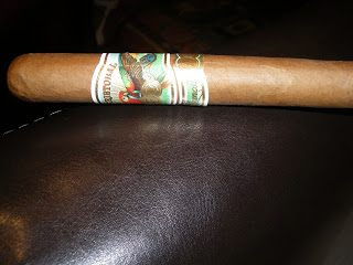 Assessment Updates: San Cristobal Elegancia and Tortuga 215 Edicion Limitada 2011