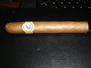 Cigar Review: Tatuaje Cabaiguan WCD 120 Redux