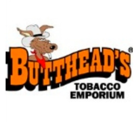 Press Release: Butthead's Tobacco Emporium Introduces Live Web Streaming Events; Bring Great B&M Experience to the Online World