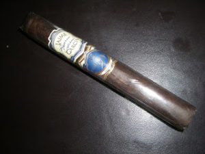 Assessment Updates: Jaime Garcia Reserva Especial Limited Edition 2011 and Flor de las Antillas (My Father Cigars)