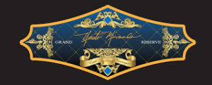 Press Release: Miami Cigar & Company to Release Nestor Miranda Grand Reserve 2012
