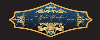 Press Release: Miami Cigar & Company to Release Nestor Miranda Grand Reserve 2012