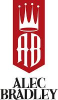 Cigar News: Alec Bradley Tempus Nicaragua