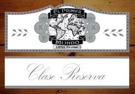 Press Release: 2012 Summer Releases for Primer Mundo Cigar Company