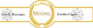 Cigar Preview: Emilio La Musa Update