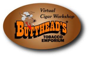 Press Release: Butthead's Tobacco Presents a Virtual Cigar Workshop