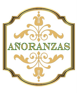 Press Release: What is Añoranza?