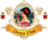 Press Release: Dona Flor Cigars Adds New Team Associates Right Before IPCPR