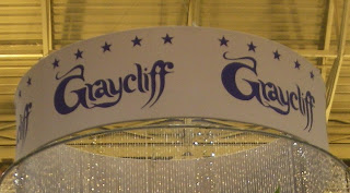 Cigar Preview: Graycliff 2012 Offerings, Distribution Changes