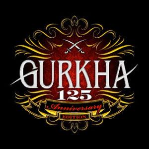 Press Release: Gurkha Cigar Group to Release 125th Anniversary Cigar