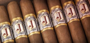 """Press Release: Paul Joyal Adds New """"Lancero Limitado"""" to J. Grotto Series Reserve Boutique Cigar Line: For Retailer Events Only"""