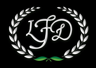 Cigar News: La Flor Dominicana Confirms Attendance for 2020 PCA Trade Show