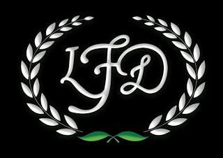Cigar News: La Flor Dominicana Announces Factory and Farm Tours