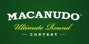 Press Release: Macanudo Ultimate Round Contest