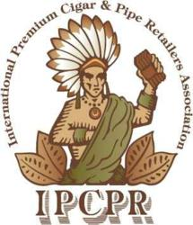 Cigar News: IPCPR Kicks Off 84th Annual Convention & Trade Show with Annual Step Up Award