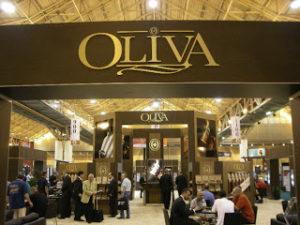 Cigar Preview: Oliva Serie V Melanio