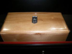 Cigar Preview: Alec Bradley Fine and Rare 2012