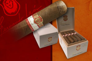 Press Release: La Aurora Launching Fernando Leon in NYC