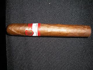Cigar Preview: Fernando León Family Reserve by La Aurora