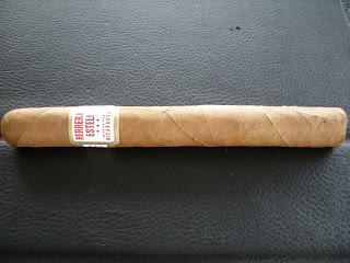 Cigar Pre-Review: Herrera Esteli by Drew Estate (Pre-Release)