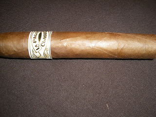 Cigar Preview: La Palina Classic