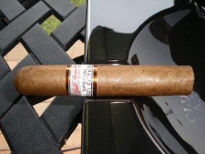 Cigar Review: Nestor Miranda Special Selection Connecticut